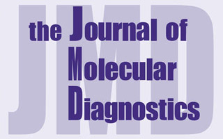 Analytical Validation of a Next-Generation Sequencing Assay to Monitor Immune Responses in Solid Tumors