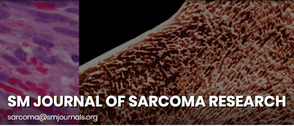 RNA-Expression Profiling Reveals Immunotherapy Targets in Sarcoma