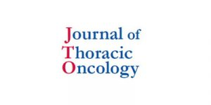 Body Mass Index Influences the Salutary Effects of Metformin on Survival After Lobectomy for Stage I NSCLC